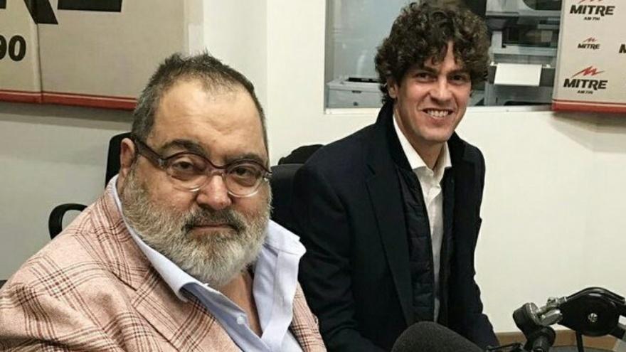 Con la presencia de Rogelio Frigerio, Cambiemos largará la campaña en Cipolletti