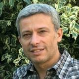 Alejandro Costanzo